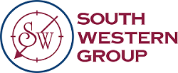 South Western Insurance Group Ltd.